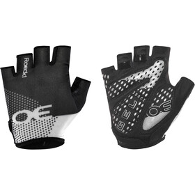 Roeckl Idro Gloves black/white